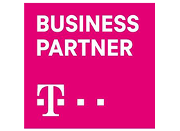 t-business-partner